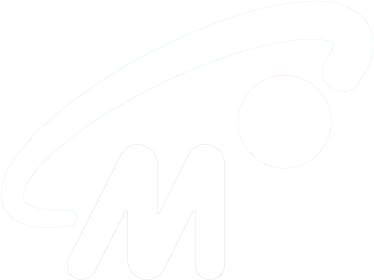 Madame Mars Film